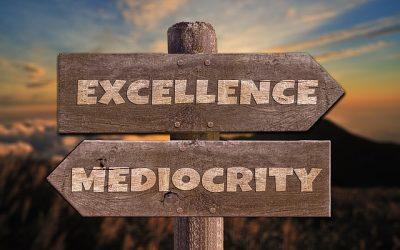 Las 3 claves para el éxito. Reunión con una persona de éxito.